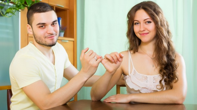 spouse compatible with your business