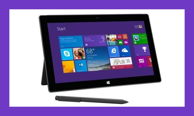 microsoft surface pro 2 price cut