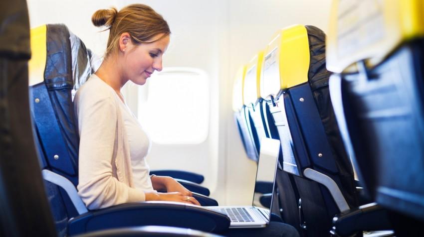 telecommuting technology