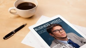 top of business trends