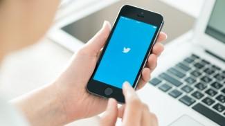 twitter ad sales