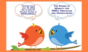twitter chat july image hp