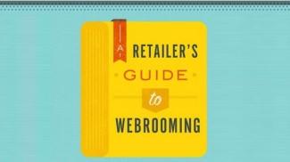 webrooming guide