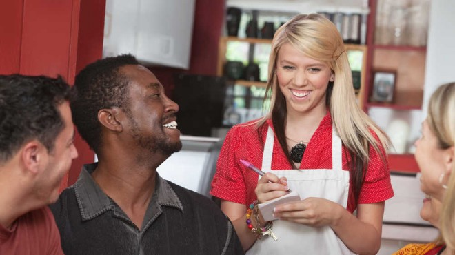 Happy CustomersEDIT