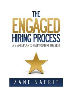 Engaged Hiring Process