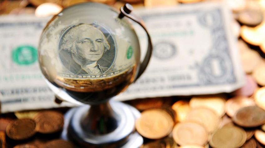 export financing programs