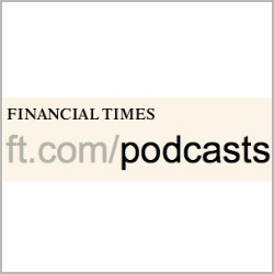 small business podcasts 2014