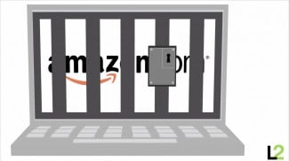 New Amazon Agreements Could Threaten Third Party Sellers