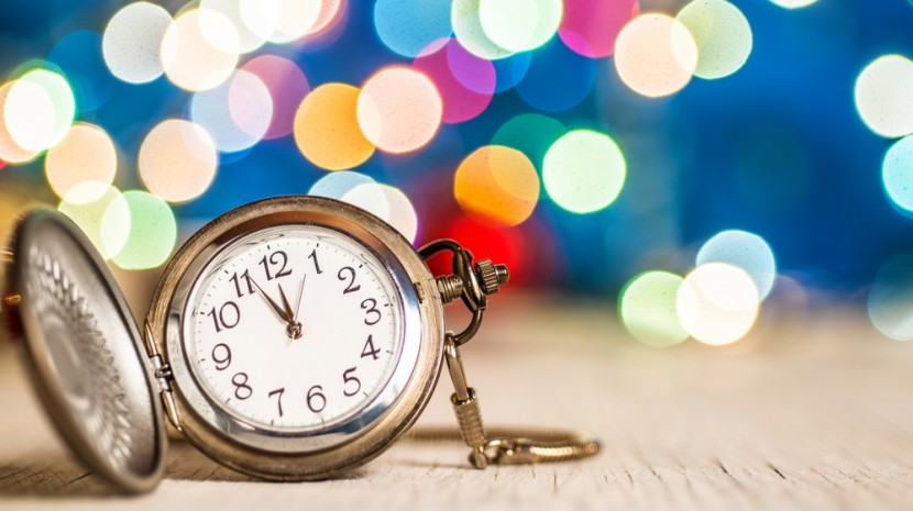 planning a business holiday party