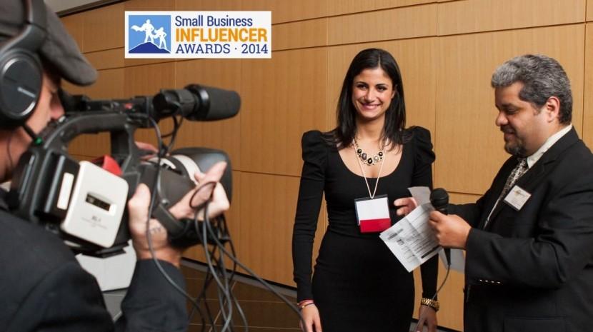 smbinfluencer awards 3