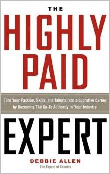 Highly Paid Expert