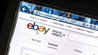 091314 ebay ads