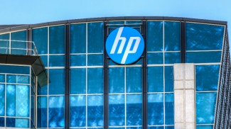 HP Will Acquire Eucalyptus Systems
