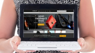 092914 fashion sites