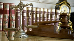 Hiring A Franchise Attorney