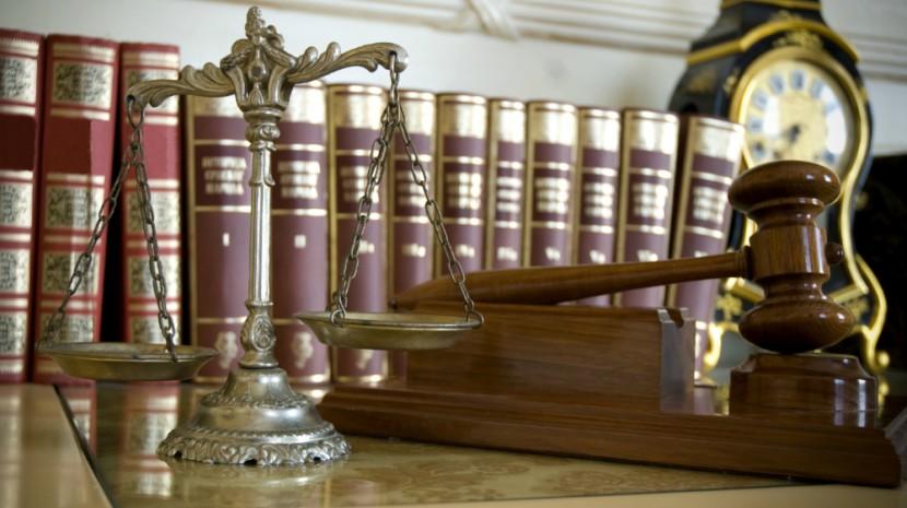 092914 legal