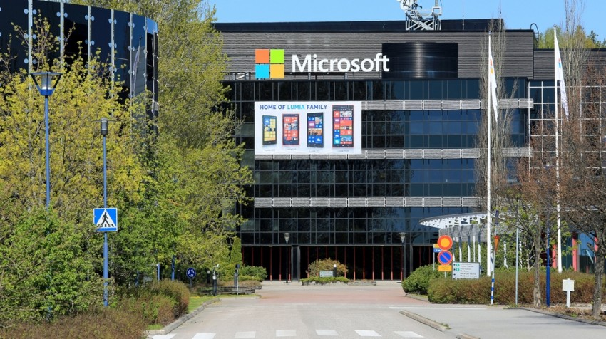 Getty images Sues Microsoft