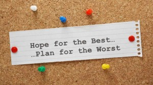 Plan for the WorstEDIT
