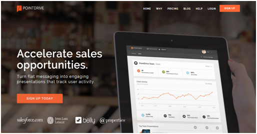 awesome business tools