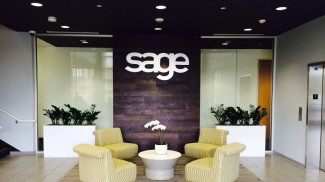 Sage-offices-inside