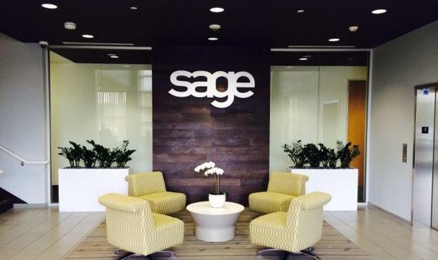 Sage acquiring PayChoice payroll