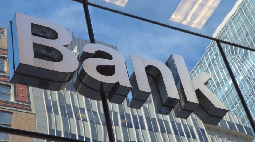banks allegedly victims of a cyberattack