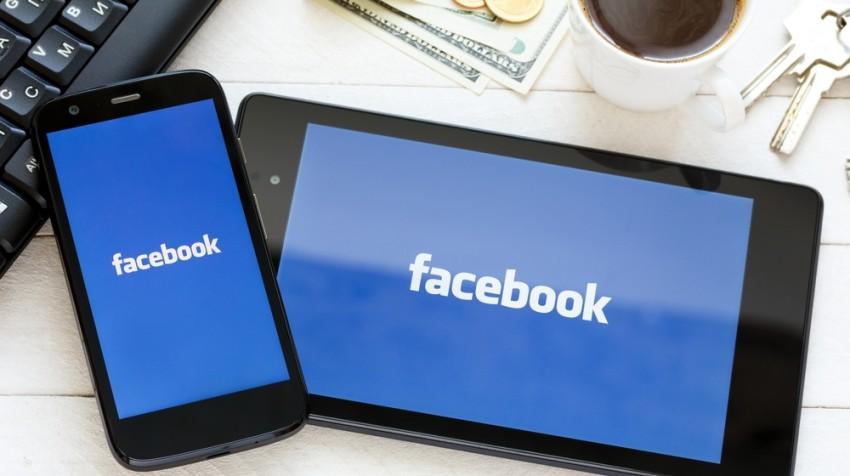 beat the facebook algorithm
