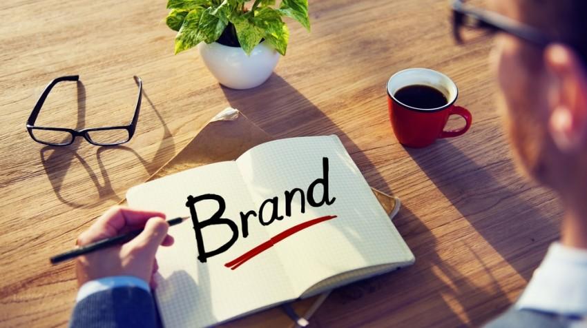 brand publishing