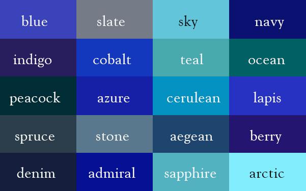 thesaurus 8