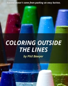 coloring-outside-the-lines