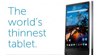 new dell venue 8