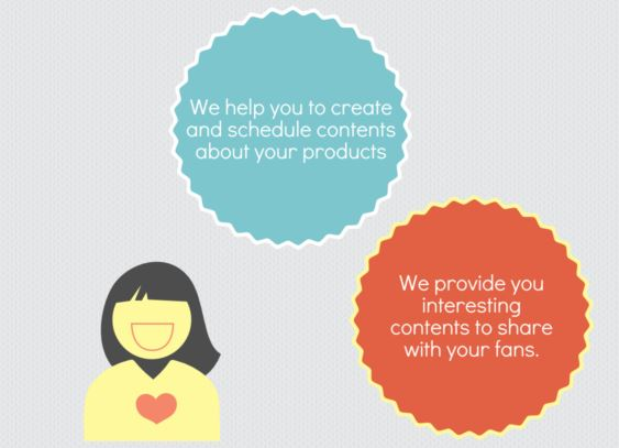 grow your etsy business 3