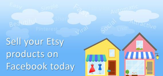grow your etsy business 4