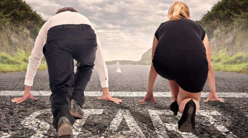 Is Hidden Gender Discrimination Hurting Your Business?