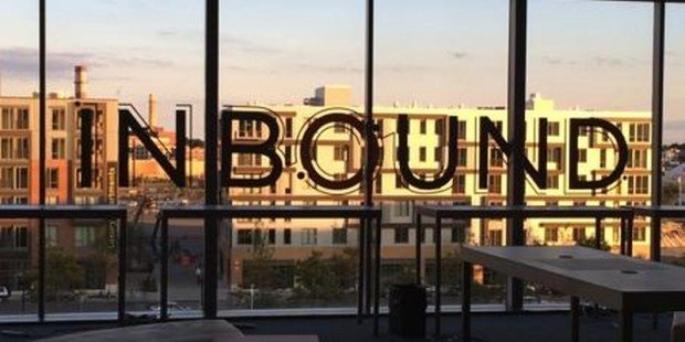 hubspot-inbound-announcement