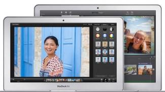 latest macbook air