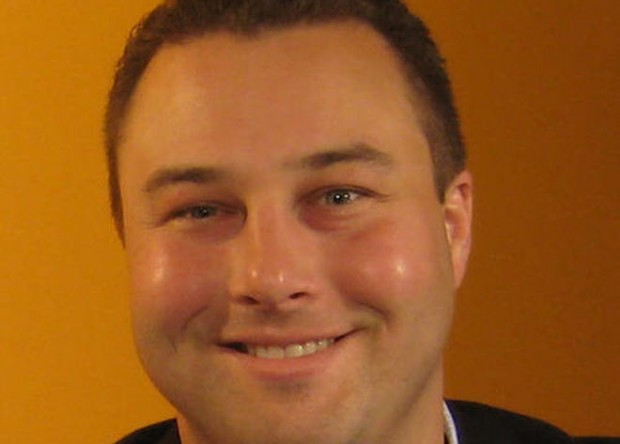 Mike Volpe of Hubspot on sales and marketing alignment
