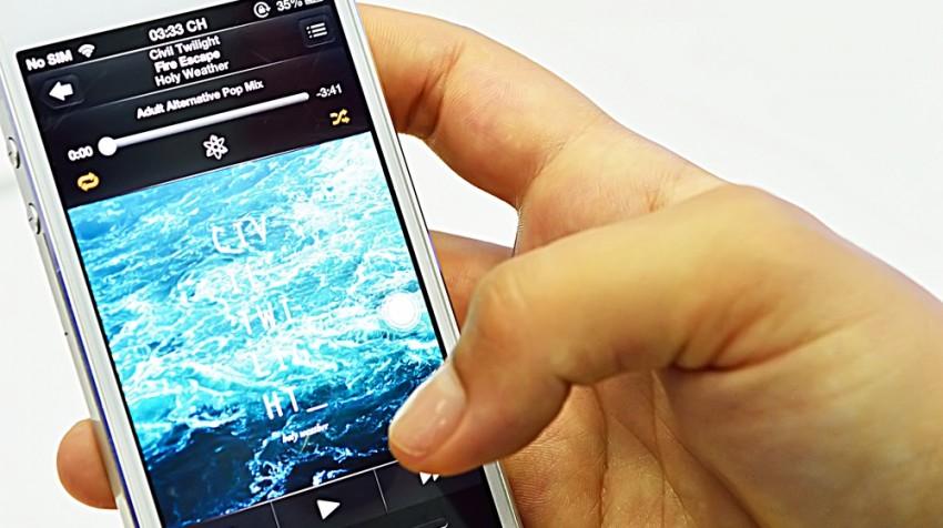 new iphone 6