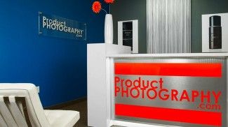 productphotography