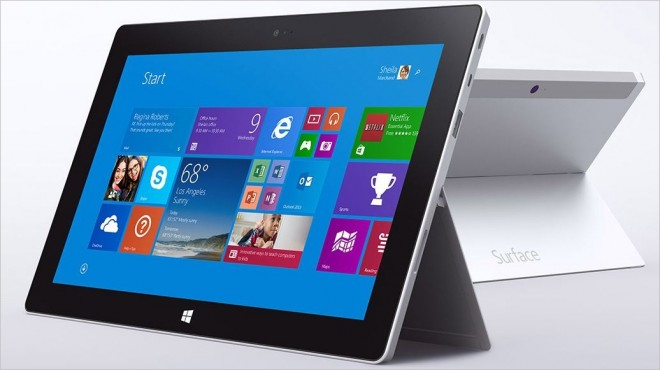 surface pro 2 price cut