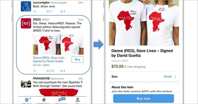 twitter buy button 2
