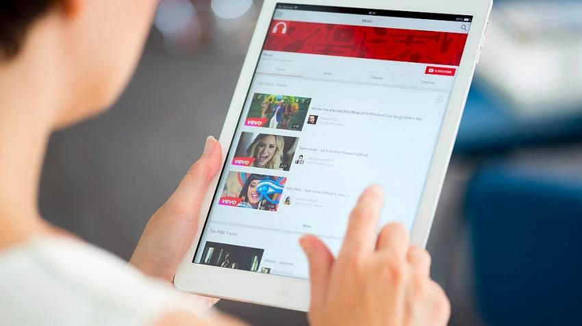 YouTube Marketing Success
