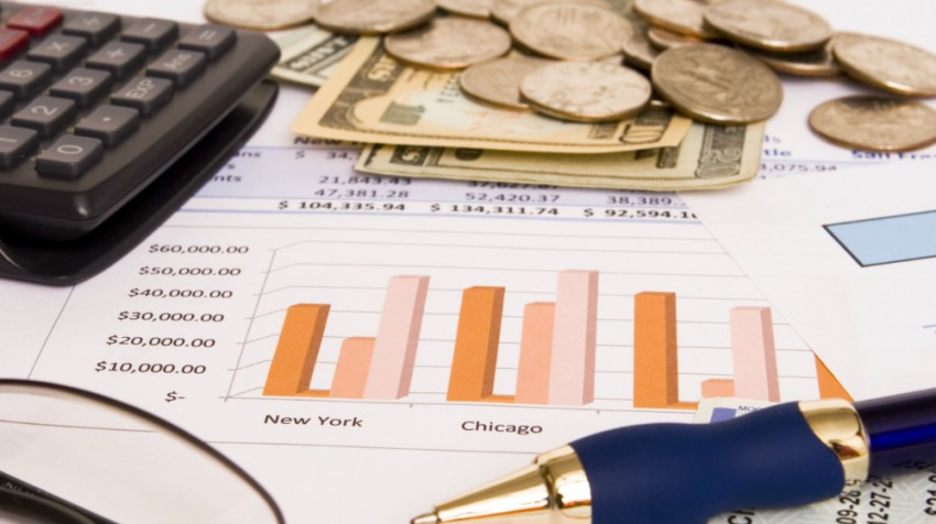 Finance Companies Account for a Decreasing Share of Small Business Credit