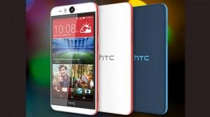 101014 HTC