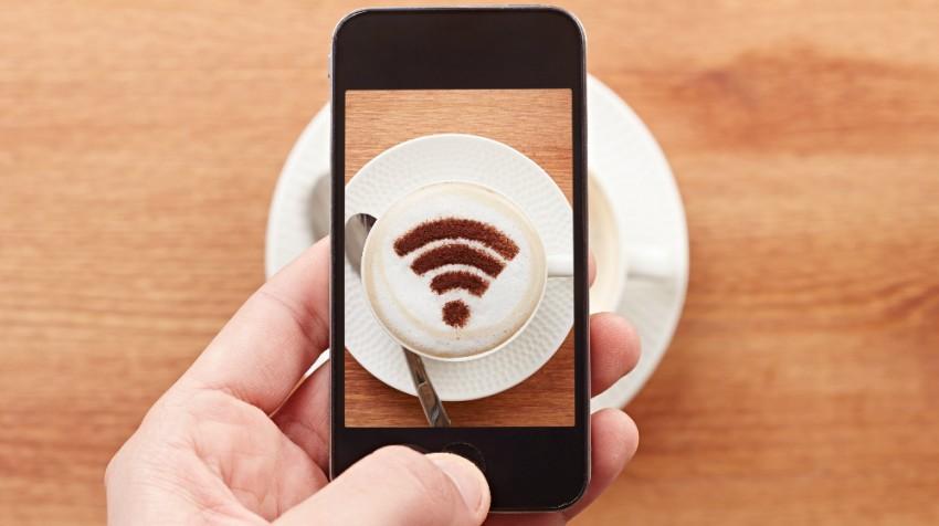 samsung boosts wifi