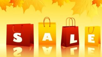 102714 fall sales