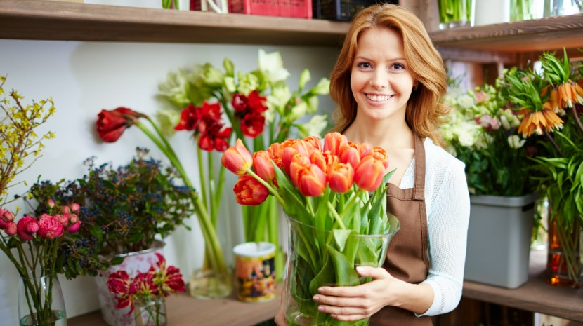 102714 flower shop