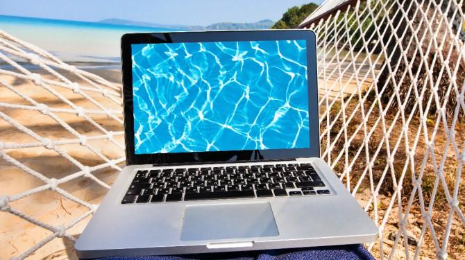 102714 vacation benefits