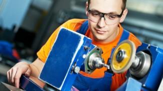110414 manufacturing