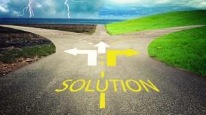Choose the Right Internet Provider